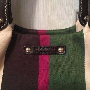 kate spade Bags - ⚡️Flash Sale! ♠️ Kate Spade Purse ♠️